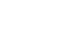 xpel ppf logo